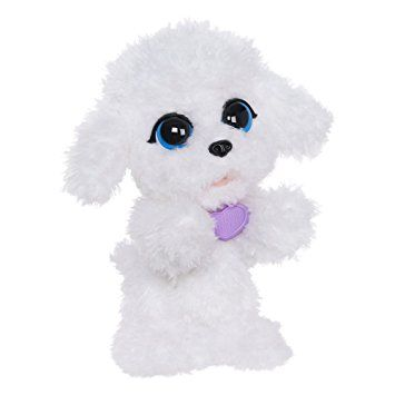 Best Baby Electronics Toys For All Time Poodle Dog Toys Pets