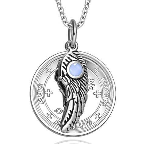 List of Pinterest angel wings art archangel prayer pictures