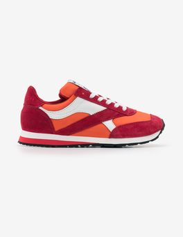 Walsh Trainers Boden | Shoes, Boot