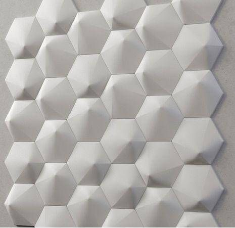 Pin On 3d Plaster Concrete Panel Molds