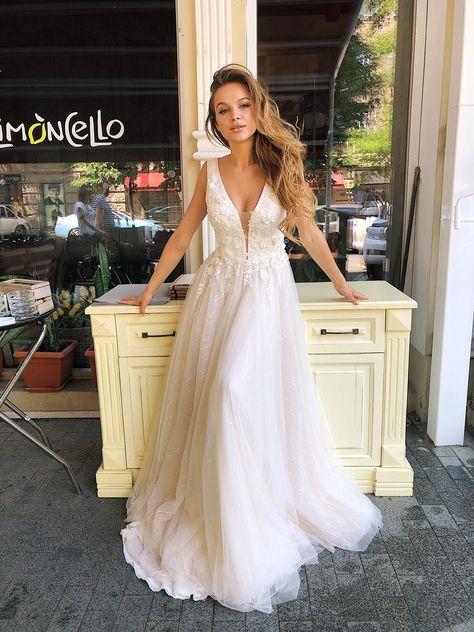 92 Best Wedding Dresses Images Wedding Dresses Dresses Wedding