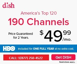 Dish Tv Best Offer Dish Tv Dishes Offer