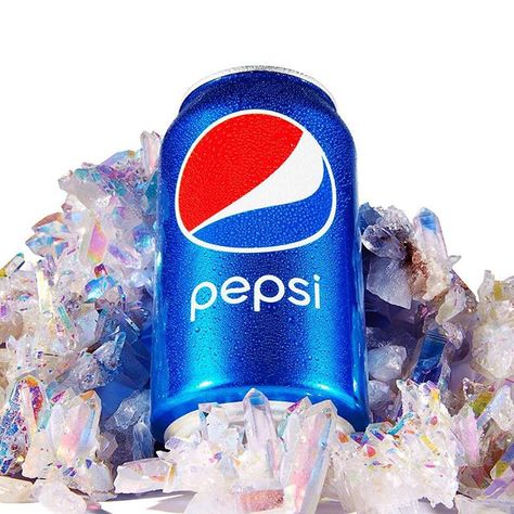 """Pepsi /""""AmeriCans/"""" Magnets /_ New"""