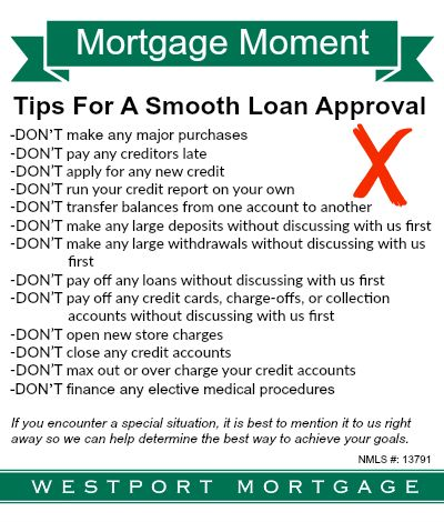 8 best Mortgage Moment - Mortgage Tips images on Pinterest - loan estimate form