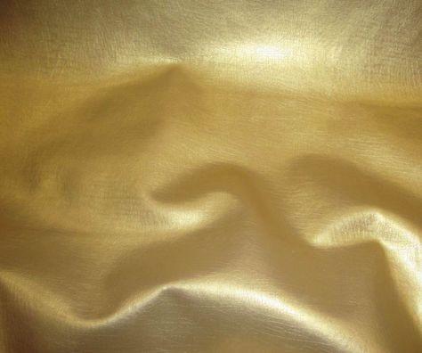 "Carbon Fiber Fabric Cloth Marine Vinyl 54/"" Wide Plain Weave Upholstery Auto"