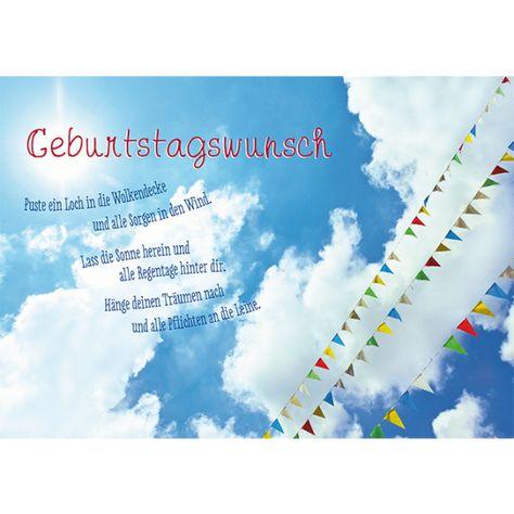 Geburtstagswunsch/Bild1
