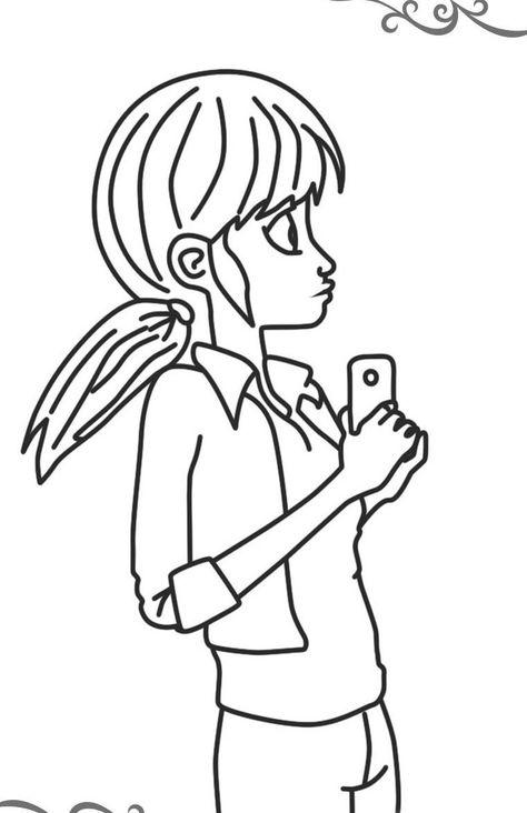 Miraculous Ladybug 2 Cartoons For Children Desenhos Para