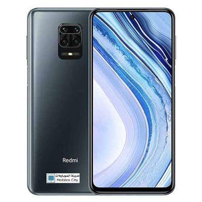 مدينة الموبايلات مواصفات شاومي ريدمي نوت 9s مميزات و عيوب و سعر Xia Samsung Galaxy Phone Galaxy Phone Galaxy