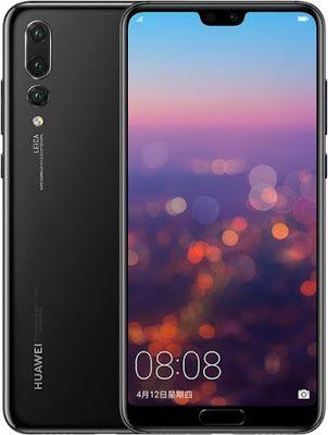 Alkbir Eu Version Oppo Realme 5 Pro 6 3inch 4035mah 128gb Huawei Quad Mobile Phone