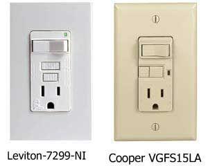 Pin On Light Switch Wiring