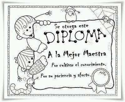 Dia Del Maestro おしゃれまとめの人気アイデア Pinterest Mabys E 2020