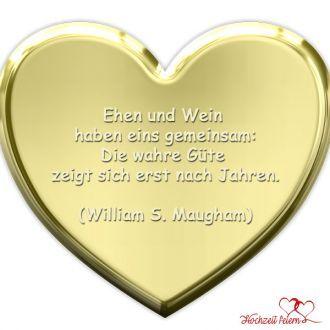 Spruch Zur Goldenen Hochzeit Kurz Sprüche Gedichte Und