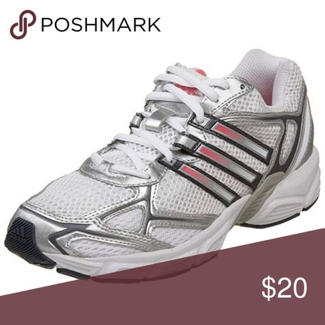 Alegre Cantidad de dinero ranura  Adidas Uraha Running Shoe Adidas Uraha Running Shoe White/Steel/Pink Running  shoe built for the neutra…   Shoes, Pink running shoes, Adidas running shoes