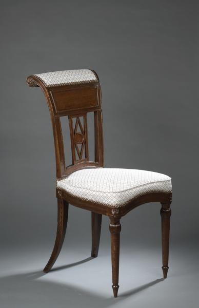 estimation chaises gratuite