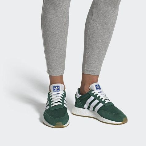 adidas chile verde