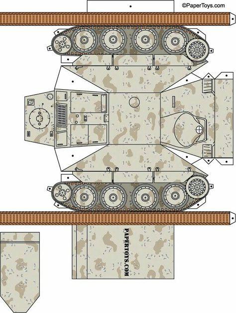 подруга картинки модели танков для склеивания тверская область, адрес