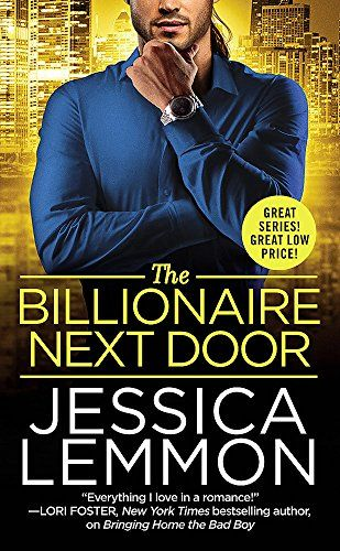the wrong billionaires bed pdf free download