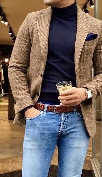 Mens Summer Fashion Over 50 72 Fashion For Men Over Fifty Ideas Mens Outfits Men Casual Mens Fashion Casual mens outfits men casual mens fashion