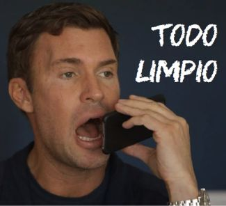 Flipping Out Bravo Jeff Lewis Todo Limpio                              …