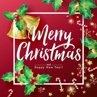 صور الكريسماس 2019 اجمل تهنئة عيد الميلاد المجيد Merry
