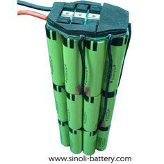 36v 10ah Lithium Ion Battery For E Bicycle E Bike Lithium Ion