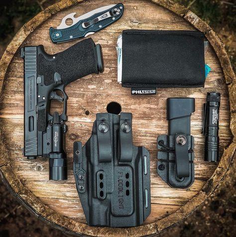 720 Tactical Ideas In 2021 Tactical Hand Guns Guns