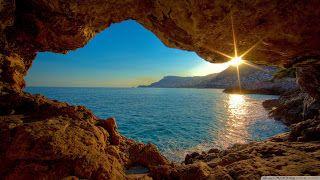 تنزيل احلى صور خلفيات روعة وجديدة وجميلة من أفضل الخلفيات بجودة Hd Nature Backgrounds Computer Wallpaper Sunset Art