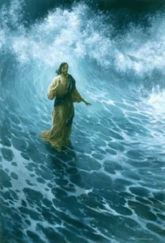Imagen De Jesus GIF - ImagenDeJesus - Discover & Share GIFs