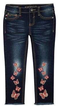 VIGOSS Girls Fashion Jeans