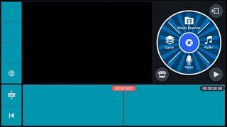 Aplikasi Untuk Edit Video Karaoke