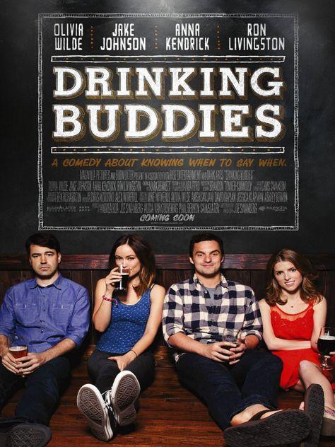 Drinking Buddies streaming - Films en Streaming VF ...