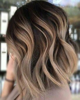 Pin On Hair Color Balayage Ideas
