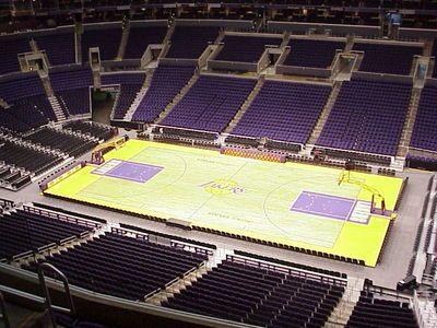 LA Lakers | Lakers vs, Los angeles lakers, Nba basketball ...