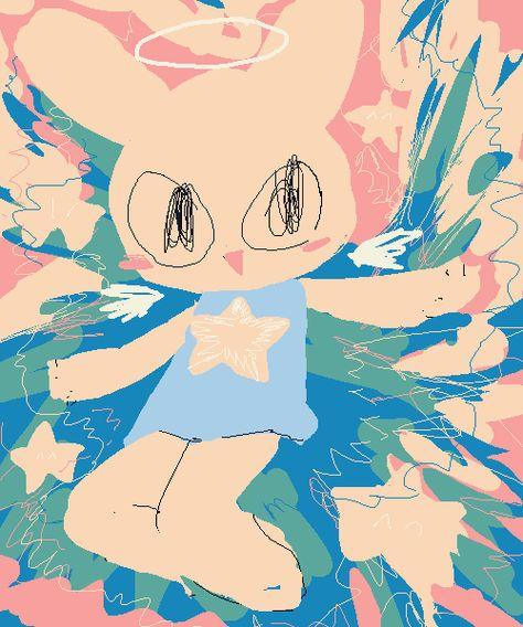 Character Art, Character Design, Mark Ryden, Audrey Kawasaki, Pretty Art, Aesthetic Art, Oeuvre D'art, Love Art, Art Inspo