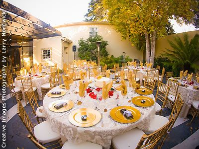 Monterey Museum Of Art La Mirada Wedding Venues And Carmel Reception 93940 Pinterest