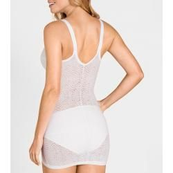 Cotton Twirls Bügelloser Bodyshaper Miss Mary of SwedenMiss Mary of Sweden