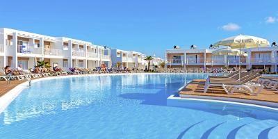 FTI Touristik suma un 20% más de camas hoteleras en España para el verano