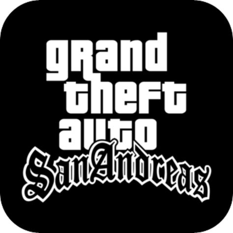 Rockstar Games Grand Theft Auto: San Andreas