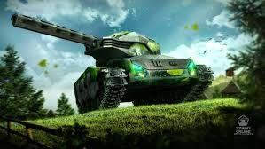 Vse Chity V Odnom Meste Tanki Online Military Vehicles Tank Military