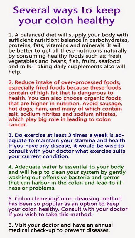 Good ways on how to lose weight fast picture 3