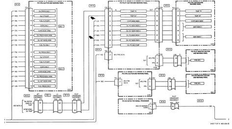 6c2b05251fdada466bda785bea502052 telephone network interface device box wiring diagram pictures