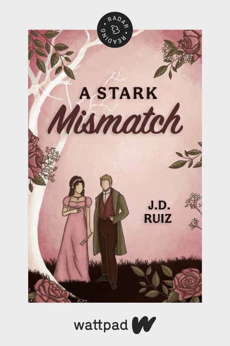Set on staying blissfully unmarried, stoic and proud Lady Angela Worthington hires club owner and secret matchmaker Gerard Stark to find a match for her best friend who is planning to propose. A splendid idea or stark chaos?