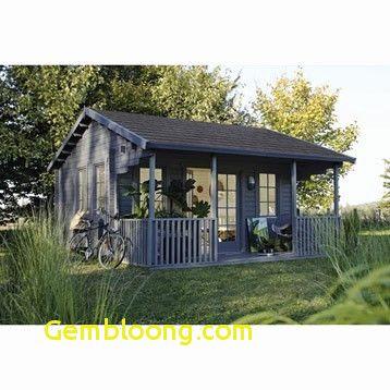 75 Lovely Abris De Jardin Grosfillex Leroy Merlin Shed Plans