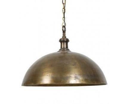 Antique Brass Chandelier Antique Brass Pendant Light Dome Pendant Lighting Copper Dome Pendant Light
