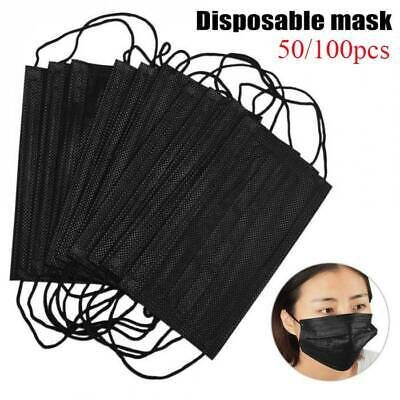 individual package surgical mask