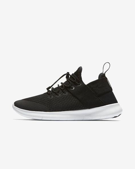 reputable site d9dc0 09864 Nike Free RN Commuter 2017 Women s Running Shoe