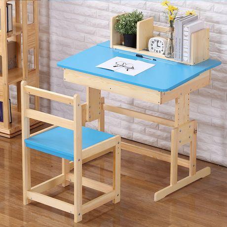 Enfants Meubles En Bois Massif Ensembles Enfants Table Et Chaises Ensemble Une Table Un Chaises Enfants Me Outdoor Furniture Sets Kids Furniture Furniture Sets