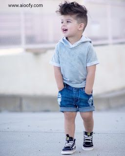 New Little Boy Attitude Pic Collection All Type Whatsapp And Facebook Status In Hindi All Type Study Materia Stylish Little Boys Kids Dress Boys Baby Fashion