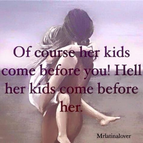List Of Pinterest My Kids Come First Quotes Pictures Pinterest My