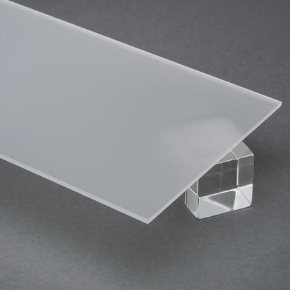 Canal Plastics Center In 2020 Transparent Surfaces Acrylic Sheets Silver Mirrors